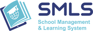 SMLS | School Management & Learning System